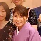 Saori Kato