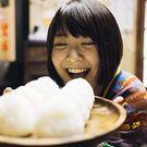 菅本 香菜