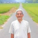 金平坦(NPO法人琴浦立子谷ふるさとプロジェクト事務局長)