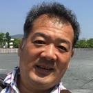 土屋正隆(一般社団法人 瀬戸内海エコツーリズム協議会)