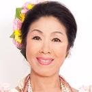 クウレイナニ橋本  クウレイナニ・ポリネシアンカルチャースクール代表