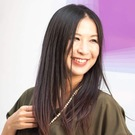 Kiyono Watanabe
