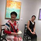 Mariko Dozono Hosoi