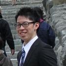 真田理宏(学生団体CURIE)