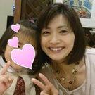 Yumi M. Fujikura