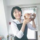 岡田 友美佳
