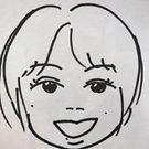 佐藤 享子