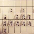 三浦雄一郎