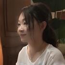 田辺えり(NPO法人 笑顔スマイル360°)