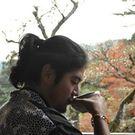 Takaya.Adachi