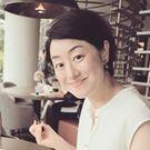 Ayako Iwata