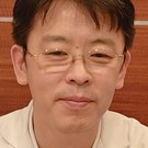 神谷晃生(神谷 代表)
