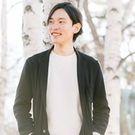 Ryohei Shibata