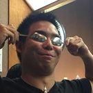 Ryohei Soda