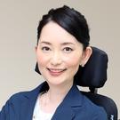 織田友理子(一般社団法人WheeLog 代表)