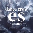 dance crew es公演係 久木田尚也