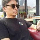 Fumihiko  Sugiyama