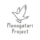monogatari project