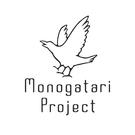 monogatari project