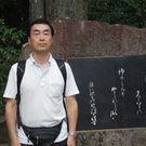 Kazutoshi Wakiya