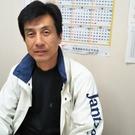 笹岡 邦清 (暁石鹸株式会社 代表取締役)
