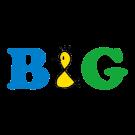 公益財団法人 ブルーシー・アンド・グリーンランド財団(B&G財団)