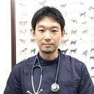 安田獣医科医院 獣医師 宮本三郎