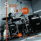 SASA_KITCHEN