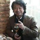 Masamitsu Yoshioka