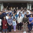 上田市立西内小学校金管バンド保護者会