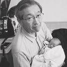 Seiichi Kawamura