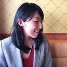 Nozomi Tokita Swann