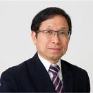 一般社団法人日本アロエ科学協会 代表理事 向谷 亮