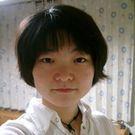 池田 貴子
