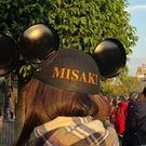 Misaki Sumikura