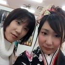 Megumi Umebara