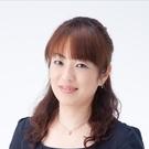 弘前大学大学院保健学研究科 冨澤 登志子