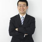 藤本佳志(NPO法人 若狭物産協会)