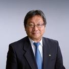 小野申人(広島県府中市長)
