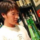 山田 秀明