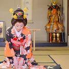 Ayumi Nakakubo