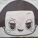 Hiroyoshi Tawa