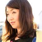 Keiko Kitao