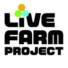 LiVE FARM PROJECT@岡大生×果樂/土居栄太郎