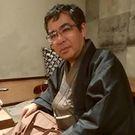 和田 裕明
