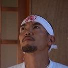 轟神社崇敬会(総代 岩本)