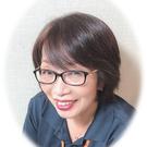 宿里智子(NPO法人なのはな徳島 理事長)