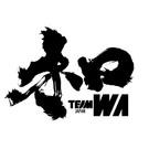 日本大学 team_WA 田中千里