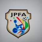 日本電動車椅子サッカー協会