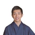 押野 茂(株式会社DMC天童温泉)